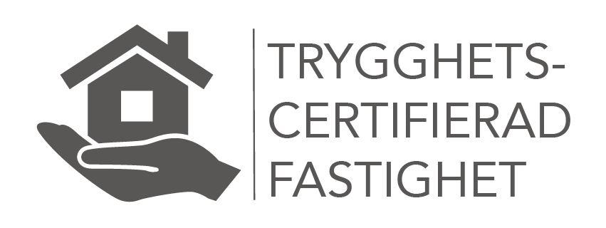 FS Trygghetscertifiering